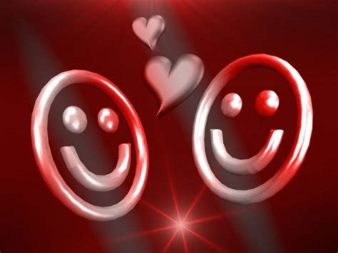imagenes de smile of love love smile love photo 9049931 fanpop