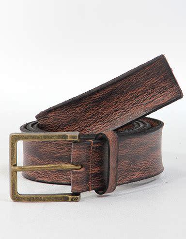 Quiksilver Ls58 Silveryellow Black Leather quiksilver fashion belts