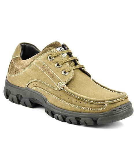 cooper shoes cooper green casual shoes price in india buy