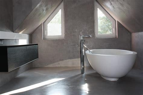 promotions beton cir 233 et b 233 ton d 233 coratif harmony b 233 ton