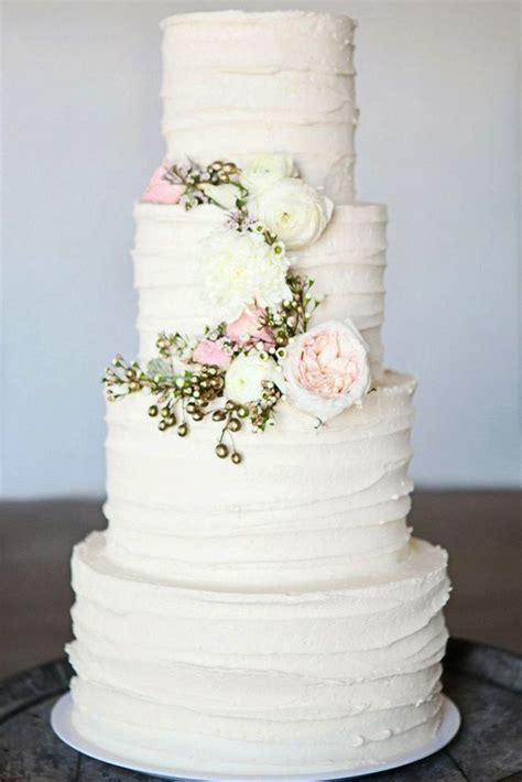 Wedding Cake Og by 18 Beautiful Buttercream Wedding Cake Ideas See More Http