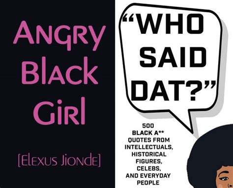 angry black books intelexual media home of the unconventional history