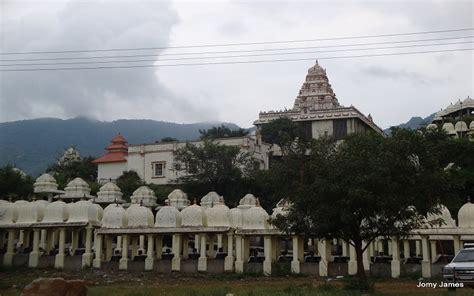 Mba In Vinayaka Mission Salem by Vinayaka Missions Vmu Salem Details
