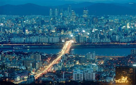wallpaper pc korea south korea wallpapers pictures images