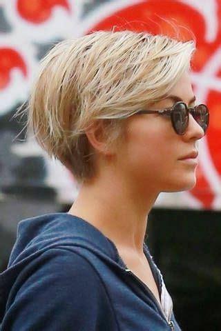 kurzhaarfrisuren  damen google suche hair