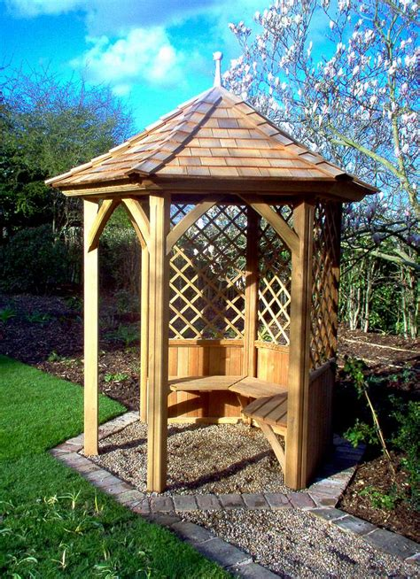 gazebo in garden garden gazebos adorable garden features garden
