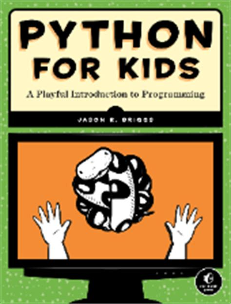 begin to code with python books python for