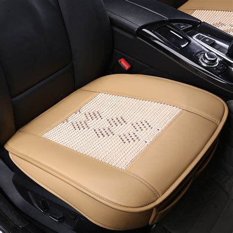 how to protect leather car seats new pu leather car seats protect mat cover car seat cover