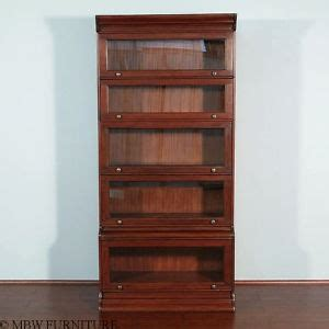 Find Bookcases Barrister Lawyers Bookcase Must Find Interior Design