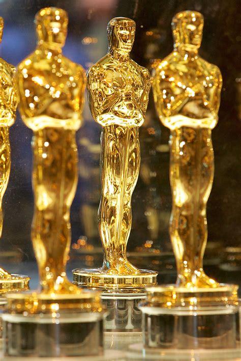 oscar nominierungen  alle namen glamour