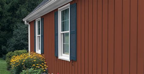 longmont colorado home siding scottish home improvements