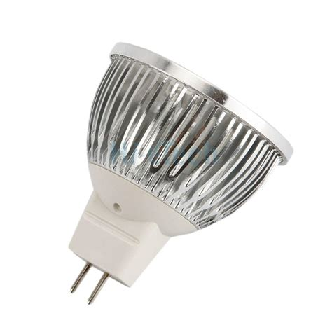mr16 led ls 12v flat led light bulb led bulb e27 16w ufo l flat l ac220v