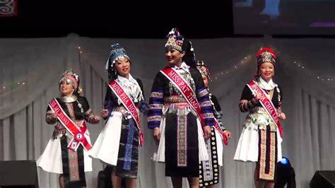 hmong minnesota new year hmong minnesota new year celebration 2014 nkauj hmoob zoo nkauj p1 hd