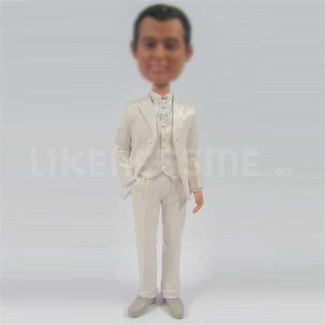 bobblehead 11 special best 11 groomsmen bobbleheads custom bobblehead dolls