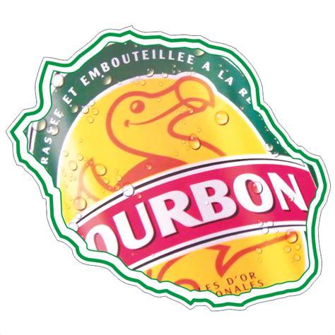 Stiker Re ile de la r 233 union dodo stickers sticker 974