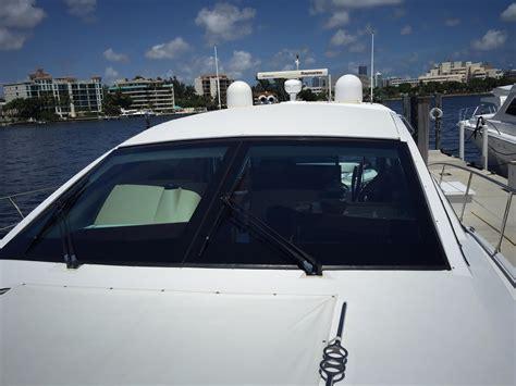 hinckley yachts savannah 54 savannah hinckley 2008 beacon for sale in miami