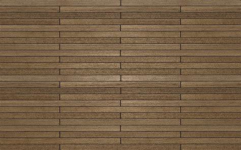 1 Wood Floor - wood floor texture wallpaper 1920x1200 55882