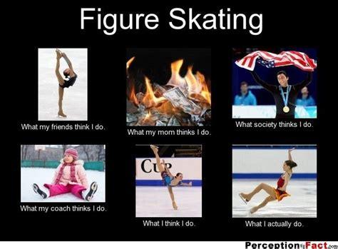 Figure Skating Memes - 29 best figure skating images on pinterest figure