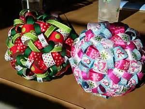 1000 ideas about styrofoam ball on pinterest sequin