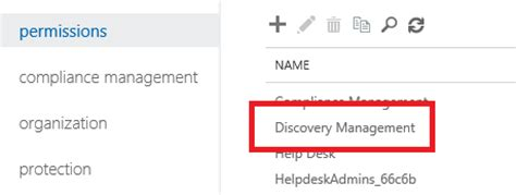 Office 365 E Discovery Portal How To Export Office 365 Mailboxes To Pst Using Ediscovery