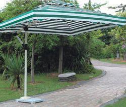 Le Patio Mumbai by Garden Umbrella Portable Umbrella Manufacturer From Mumbai