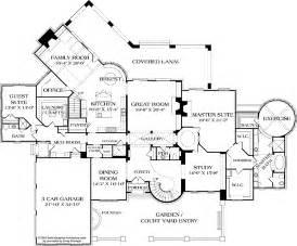 7 bedroom house floor plans 301 moved permanently