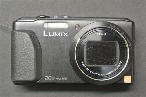 panasonic lumix dmc zs30 digital panasonic lumix dmc zs30 dmc tz40 18 1mp digital