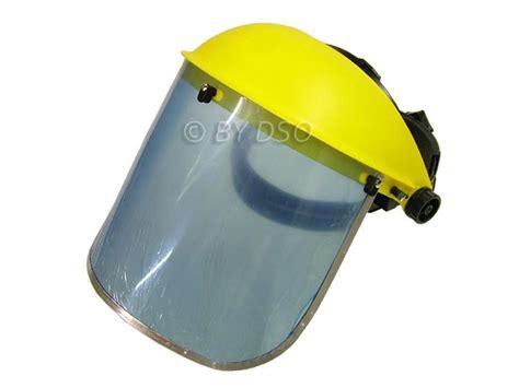 Masker Safety safety mask