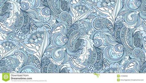 abstract pattern doodles abstract doodles pattern stock photo image 27268360