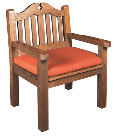 Ipe Furniture by New Hemisphere Ipe Wood Outdoor Furniture