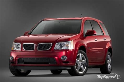 pontiac reviews specs prices top speed