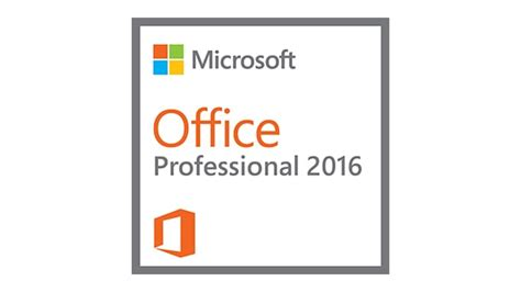 Microsoft Office Professional Plus microsoft office professional plus 2016 multi user direct software outlet