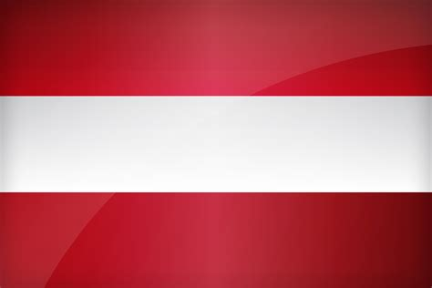 austria flag printable flags