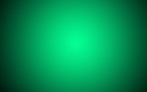 good green color green color wallpaper wallpapersafari