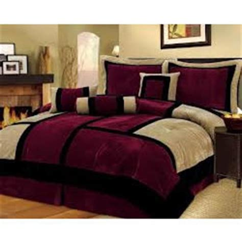 designer bed sheets designer bed sheets designer bed sheets jagriti enclave