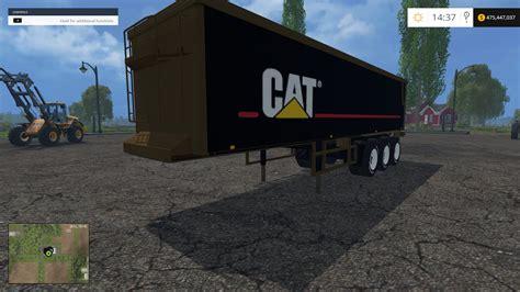 best for ls best farming simulator 15 trailer mods farming simulator