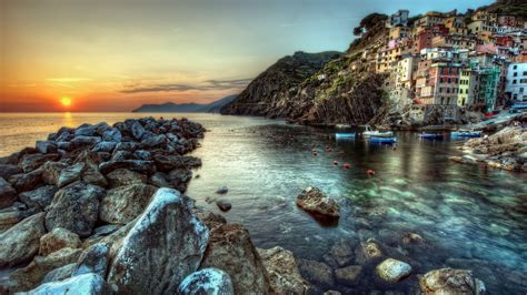 italy wallpapers best wallpapers