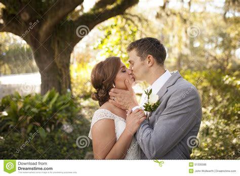 Pbi couple images free