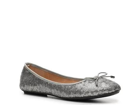 dsw flat shoes for gc shoes philomenia ballet flat dsw