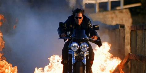 film tom cruise mission impossible 2 complet watch mission impossible ii 2000 watch mission