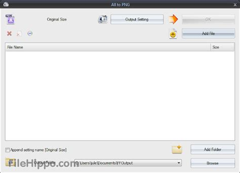 format factory exe for windows xp download format factory free media file format