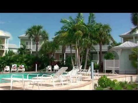 vacation boat rentals islamorada luxurious islamorada vacation rental with boat dock at