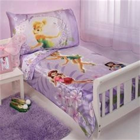tinkerbell bedroom furniture tinkerbell on pinterest tinkerbell tinkerbell party and
