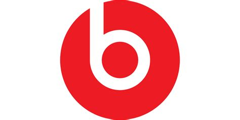 Beats Logo, Beats Symbol Meaning, History and Evolution