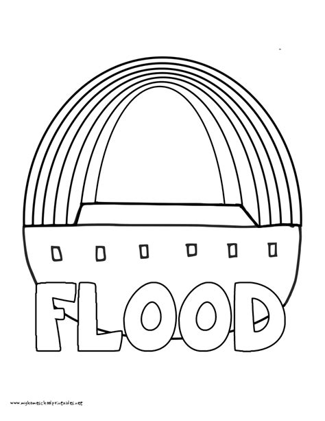 coloring pages world history world history coloring pages