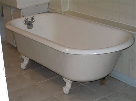 Bathtub Refinishing Minneapolis Pmcshop