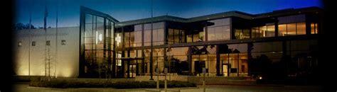 St Tammany Parish Court Records St Tammany Parish Sheriff S Office