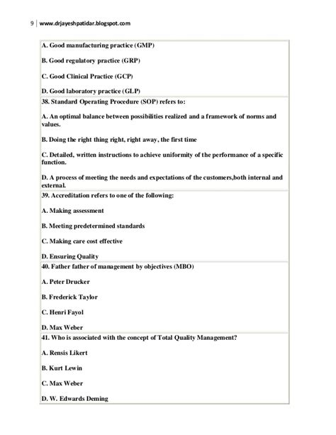 Handcrafters Livingston Nj - effective quiz practices moodledocs nursing management quiz