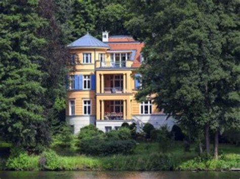 luxushäuser kaufen villenmakler berlin exklusive luxush 228 user kaufen