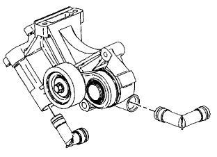 2004 pontiac grand prix engine diagram 2004 free engine image for user manual